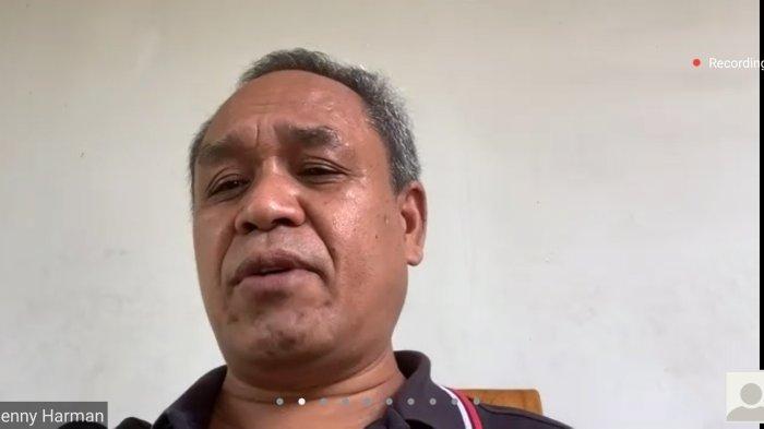 Demokrat Kubu AHY Pastikan Gugat KLB di Deli Serdang