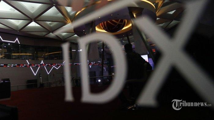 BEI : e-Commerce Raksasa IPO akan Naikkan Bobot IHSG di Internasional